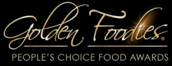 The 2015 Golden Foodie Awards Announces Nominees and Presenters