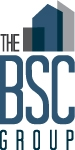 Chicago-Based BSC Group Voted Best Finance Company by Inside Self-Storage for Five Years Running