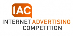 Online Advertising Professionals Needed to Judge 2016 IAC Awards