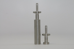 Seginus Inc. is Pleased to Introduce 9920-020000-01EH & 9135-000000-05AEH Sealing Shaft and Plunger Assemblies