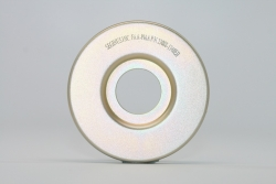 Seginus Inc. is Pleased to Introduce 23088-1340EH & 23088-1342EH Bearing Shields