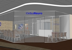OrthoNeuro to Open New Office Expansion at Pickerington Medical Campus