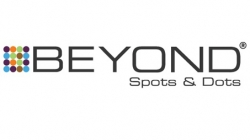 "Beyond Spots & Dots Named One of the ""Best Entrepreneurial Companies in America"" by Entrepreneur Magazine"