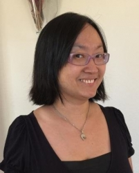 Karen P. Lim-Smith Recognized by Strathmore's Who's Who Worldwide Publication