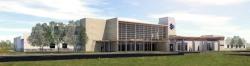 Hoar Construction and Faith Community Hospital Bring Healthcare Home for Rural Texas Town