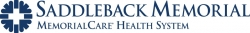 Saddleback Memorial Medical Center Honored with  Five-Star Recognition in National Study