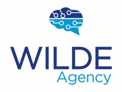 "Wilde Agency to Launch MindCamp at DMA's ""&Then"" Annual Marketing Conference"