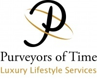 Purveyors of Time, a Global Luxury Concierge Service, Announces Its Season Kickoff of Corporate Gifting and Holiday and Shopping