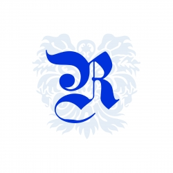 International Performer Flo Rida Signs Multi-Year Partnership with Empire Rockefeller Vodka
