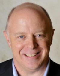 Pet Insurance Association Appoints Randy Valpy as President