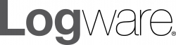 """PackageLog™ by Logware® Releases Highly Requested """"On-Hold"""" Feature for Inbound Package Recipients"""