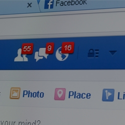 Openbridge Unifies Insights Data Across Multiple Facebook Pages