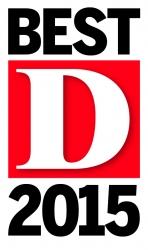 Allen, TX Spine Surgeon Named to D Magazine Best Doctor List