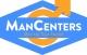 ManCenters