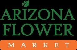 Arizona Flower Market Sponsors Phoenix Art Museum's Annual Arts & Flowers Fundraiser