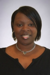 LaTonya Rodney Joins PrivatePlus Mortgage's Operations team