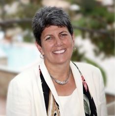 Leslie Margolin Joins Trumpet Behavioral Health Board of Directors