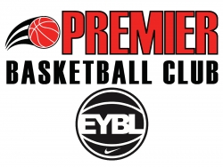 Colorado Premier Basketball Club Joins Nike and the Elite Youth Basketball League (EYBL)