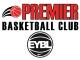 Colorado Premier Basketball Club