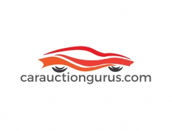 Zeibak Auto Trading Launches Crowdfunding Campaign on Kickstarter.com