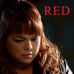 RED Teaser Official by Nandita Singgha Dedicated to Mahatma Gandhi