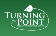 Turning Point Pregnancy Resource Center Moving to New Location