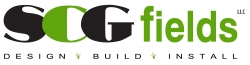 SCGfields, LLC Named Official Sports Field Builder