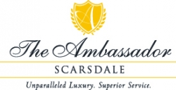 Ambassador of Scarsdale, a Luxurious Assisted Living Community in Scarsdale, Announces Initiative in Collaboration with Kerry Mills, Founder of Engaging Alzheimer's