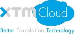 XTM International Annouce XTM Cloud 9.0