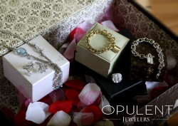 World's First Jewelry Shopping by Webcam Launches