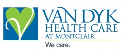 National Research Recognizes Van Dyk Montclair for Quality Performance