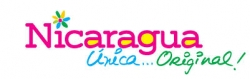 Nicaragua Will Participate in London World Travel Market 2015