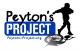 Peyton's Project