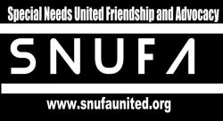 SNUFA Now Operational; Help SNUFA Improve Their Network and Build a Social Network for Individuals with Special Needs and Disabilities