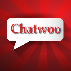 Chatwoo Live Help for Multiple Websites
