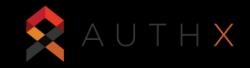 AuthX Named Hippo CMS Gold Partner