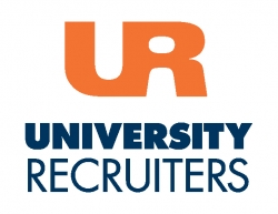 University Recruiters Sees 1000% Growth in First year