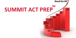 Naperville Tutoring Announces Their New SUMMIT ACT PREP Website Devoted to Helping More Students Achieve Higher ACT Test Scores