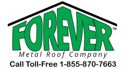 Forever Metal Roof Company to Serve Massachusetts Market