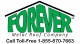 Forever Metal Roof Company