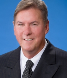 New California Members Title Insurance Co. Serves Credit Unions, Other Lenders Statewide