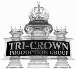 Tri-Crown Production Group Teams with Peter Greenberg and Norwegian Cruise Line to Launch