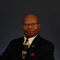 James Harper, Jr. Recognized as a VIP by Strathmore's Who's Who Worldwide Publication