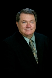 Michael F. Hrapla Recognized by Strathmore's Who's Who Worldwide Publication