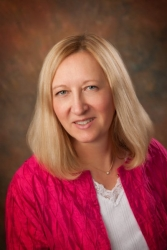 Judy C. Magness Recognized as a Top Executive by Strathmore's Who's Who Worldwide Publication