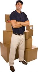 ShippingSidekick.com Introduces an Easier, Cheaper Way to Ship International
