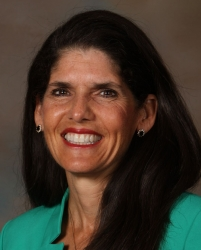 Mary Kay Bader, Distinguished Leader in Neuroscience Nursing, Joins Cerebrotech's Scientific Advisory Board