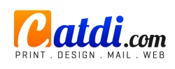 Catdi Printing Looks to Grow Its Business Beyond Houston with Its New Online Design Tool and Ordering System
