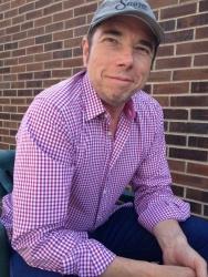 Dallas Architect Gary Gene Olp, FAIA Selected as 2015 LEED Fellow