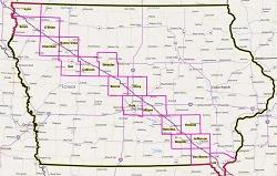 I-Renew Publicly Opposes Bakken Pipeline